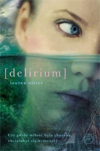 Delirium (1)