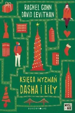 large_Ksiega_wyzwan_Dasha_i_Lily-okl-2000
